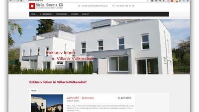 responsive webdesign für immobilienmakler