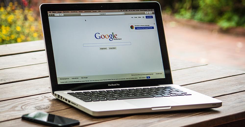 Was kann man von Google Adwords erwarten