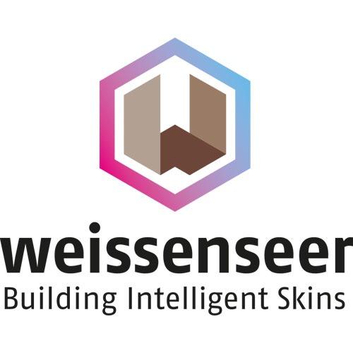 Weissenseer Logo